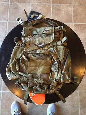 New Eagle Industries Yote Bag. Cag, Devgru, Marsoc, Recon, Rangers, Oda