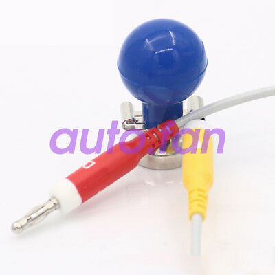 ECG machine 3.0/4.0 universal chest suction ball lead wire electrode ball set