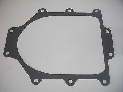 Jacuzzi YJ jet pump Gasket, Suction to Intake Adapter boat marine