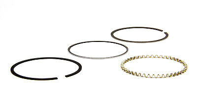 WISECO 3.810 in Bore Piston Rings Kit P/N 3810A