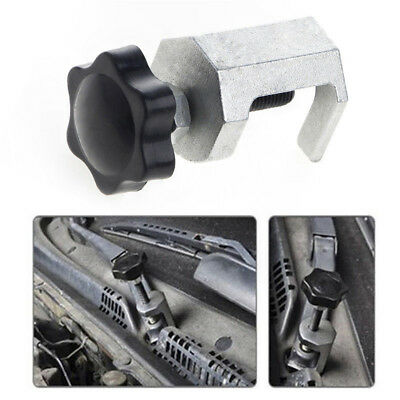 Auto Car Windscreen Windshield Wiper Blade Arm Puller Removal Remover Tool Fashi