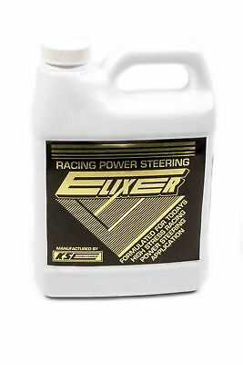K.S.E. RACING Power Steering Fluid - Quart P/N - KSM1086