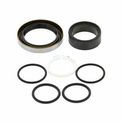 Countershaft Seal Kit Ktm 250 Xcw 2009 - 2014, 300 Exc 2004 - 2016, 300Exce 2010