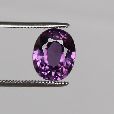 10.80 Ct Certified Natural Color Change In Sunlight Alexandrite Loose Gems