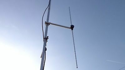 FM-Broadcast-Dipole-Antenna-88-to-108 mhz