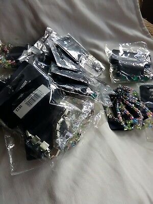 Job Lot 16 Items New Jewellery