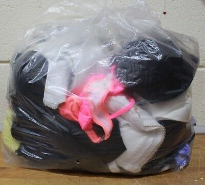 HUGE Job Lot 4KG of Womens BRAS Mixed Sizes and Styles Various Brands - 215