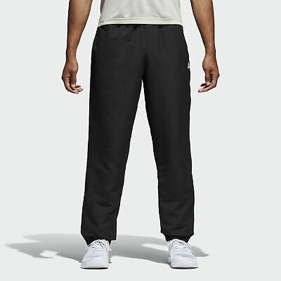 adidas Athletics Sport Essentials Stanford Hose Herren Pants Schwarz