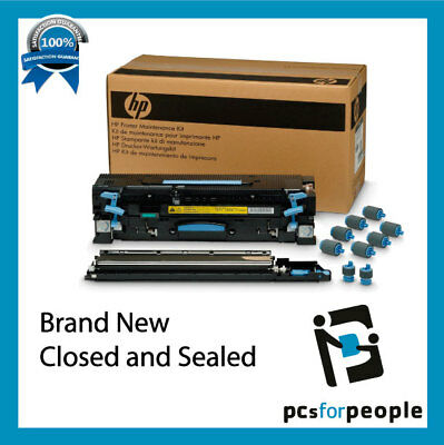 C9152A Maintenance Kit for HP 9000 9040 9050