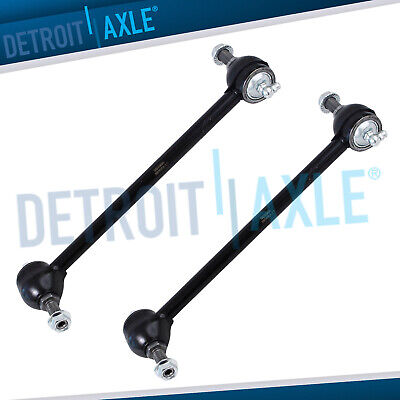 2000-2003 2004 2005 2006 2007 2008 2009 2010 Front Sway Bar End Links Ford Focus