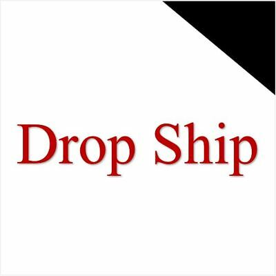 DropShip ~ One Two Word Drop Shipping Aged Premium Letter Domain Name - GoDaddy