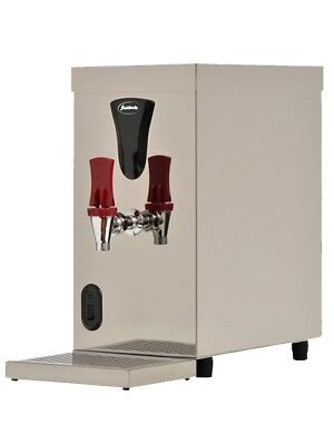 Instanta 1000C Stainless Autofill Water Boiler 5L