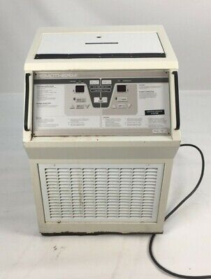 Cincinnati Sub-Zero CSZ Hemotherm 400MR Heater/Cooler