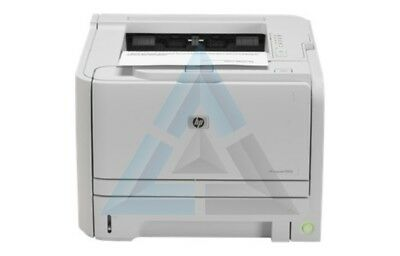 HP LASERJET M603DN WINDOWS DRIVER