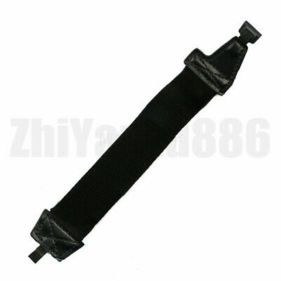 10pcs Handstrap for Intermec CN70