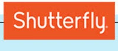 Shutterfly $25 off your order (Expires December 28th 2018)