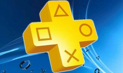 PS PLUS 14 DAY -PS4-PS3-PS VITA - PLAYSTATION - 1 month (2x14) + 7 days ps now