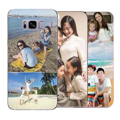 For Elephone smartphones DIY Soft Case Cover Customized Photos Picture Design