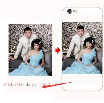 For Cubot smartphones DIY Soft Case Cover Customized Photos Picture Design