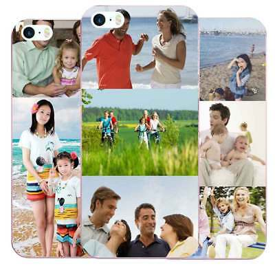 For Elephone Doogee smartphones DIY Soft Case Cover Customized Photos Picture