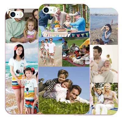 For GOOGLE ONE PLUS smartphones DIY Soft Case Cover Customized Photos Picture
