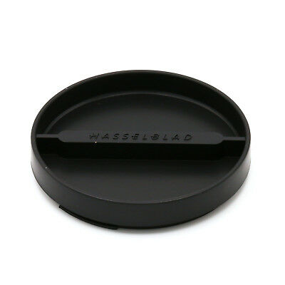 60MM Front Lens Cap for Hasselblad B60 High Quality Cap B60