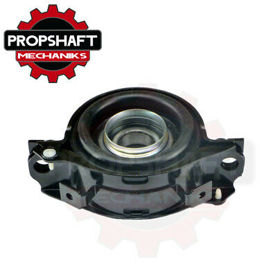 Driveshaft Center Support Carrier Bearing for Infiniti Q45 1990-1996 (CBIN)