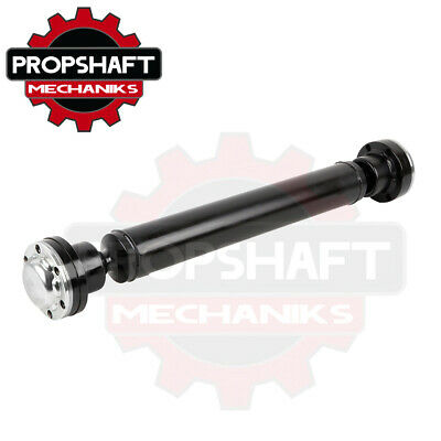 Mercedes ML GL AMG W164 AAP Front Driveshaft 1644100501 1644100701 4Matic