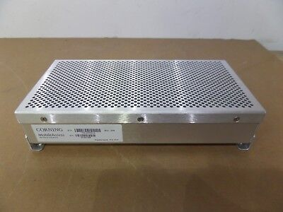 Corning Mobile Access 706A009013
