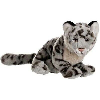 Webkinz Signature Snow Leopard - CODE ONLY - email