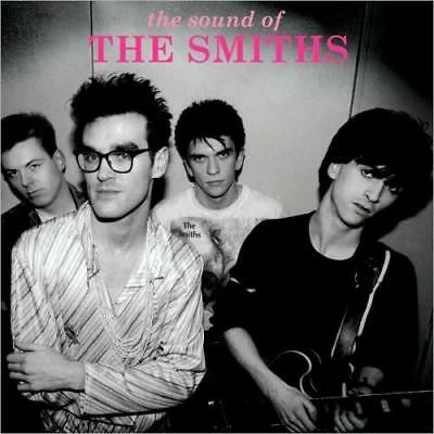 Smiths: Hang The Dj: The Very Best Of The Smiths (Uk) (Cd)
