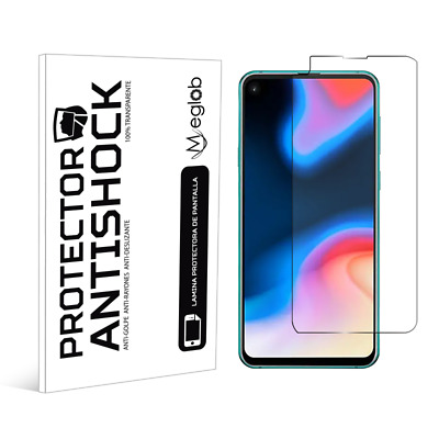 Screen protector Anti-shock Anti-scratch Anti-Shatter Samsung Galaxy A8s