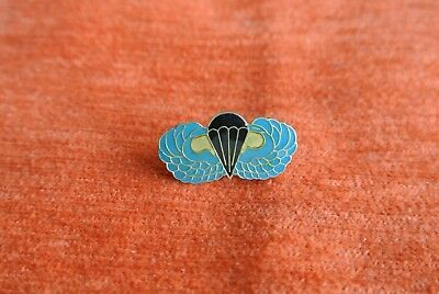 20423 Pins Pin's Armee Military Army Parachute Airforce Paratrooper