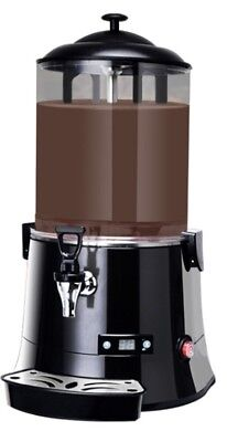 Commercial 10L Hot Chocolate Machine