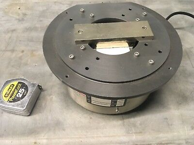 California Vibratory Feeders 10251 for 13mm stoppers