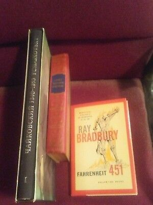 Lot of  3 old books some rare old antique  Tchaikovsky