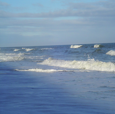 Wyndham Seawatch, Dec 31 - Jan 5, 2B, Myrtle Beach, SC, Other Dates Available