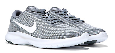 9ec1280c734 Nike Flex Experience Rn 7 Women s Running Shoes 908996-010 Grey Color Size  11