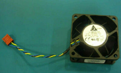 ✅New For HP 15-Ac121dx 15-ac132ds 15-AC153NS Cpu Cooling Fan