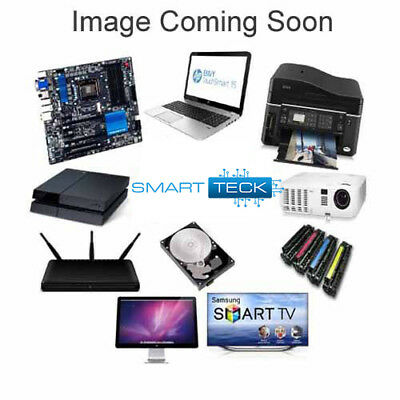 Acer H6517ST/3D 1080p/3200Lm + MWiHD1 - DLP Full HD Home Cinema Short Throw Proj