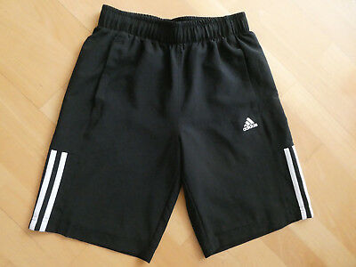 utterly stylish thoughts on official supplier JUNGEN ** ADIDAS ** Trainingshose /Shorts ** Gr.152 ** 11-12 ...