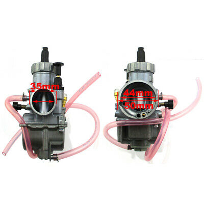 28mm Keihin PE28 Carburetor For YX ZONGSHEN 170cc 180cc 190cc Pit Dirt Bike ATV