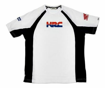 Honda HRC T-Shirt Shirt S M L XL XXL XXXL GAS RACE RACING KOLLEKTION RACE