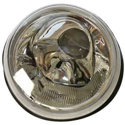 New Right Passenger Side Headlight Assembly fits 1998-2005 Volkswagen Beetle