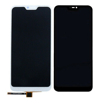 For Xiaomi Mi A2 Lite Redmi 6 Pro LCD Display Touch Screen Digitizer Replacement