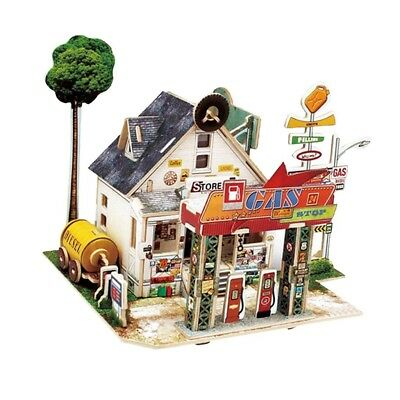 Victorian Dollhouse Popup Book Dollhouse Kit Dollhouse Furniture And
