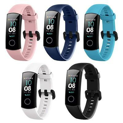 Smart Sport Watch Wrist Band Bracelet Strap Belt For Huawei Honor 4 Replacement