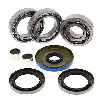 DIFFERENTIAL BEARING & SEAL KIT FRONT POLARIS SPORTSMAN 800 FOREST 6x6 2013
