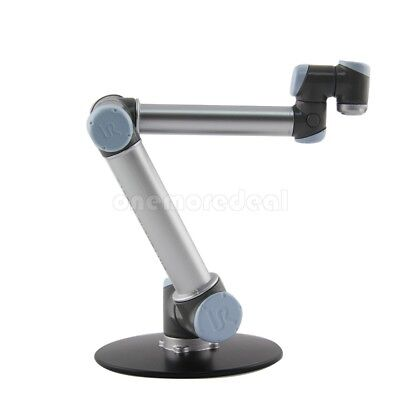 1:6 Robot Manipulator Arm Model for UR 6-Axis Arm Model Vertical Multiple-Joint