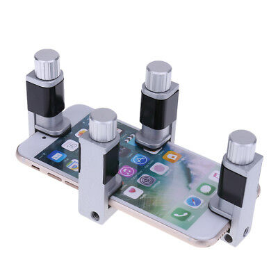 LCD Screen Fixing Fixture Clip Fastening Clamp Adjustable For Phone Repair Tool